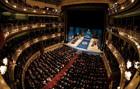 Ceremonia de entrega de los Premios Princesa de Asturias 2018
