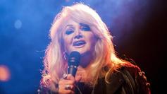 Bonnie Tyler, en concierto en Madrid en enero para los nostálgicos de...
