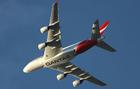 Así será el vuelo más largo de la historia: De Nueva York a...