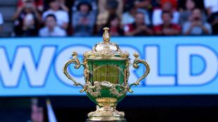 Horario y donde ver hoy en TV los partidos de cuartos de final del...