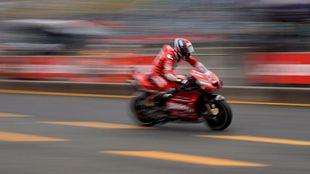 Gran Premio de Japón de MotoGP: Horario y dónde ver en TV y online.