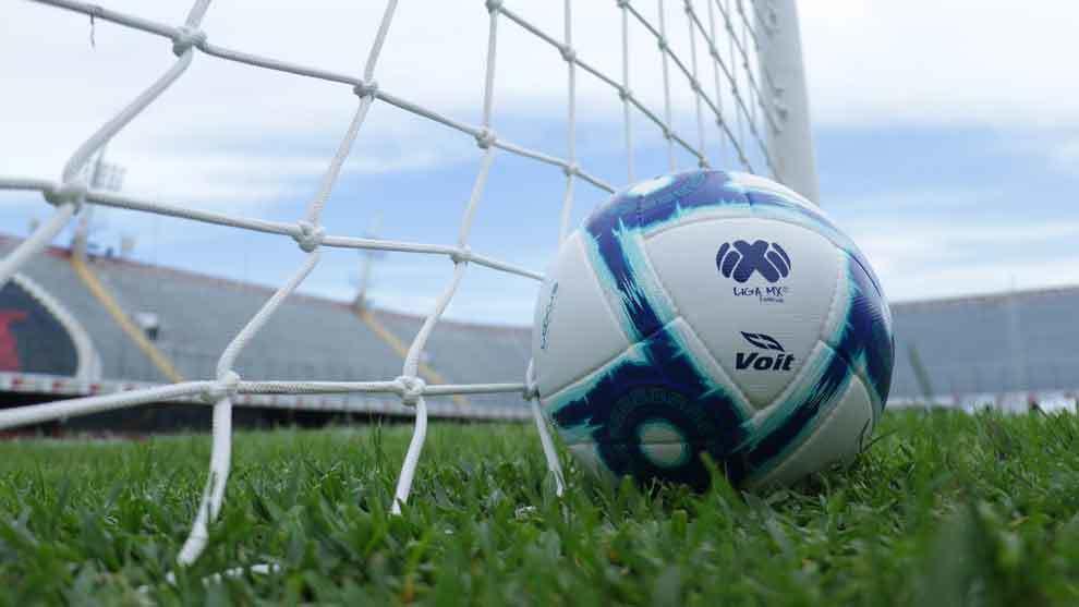 La Liga MX Femenil llegó a los 2 mil goles