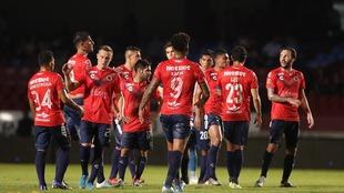 Escuchará las quejas de los jugadores del Veracruz
