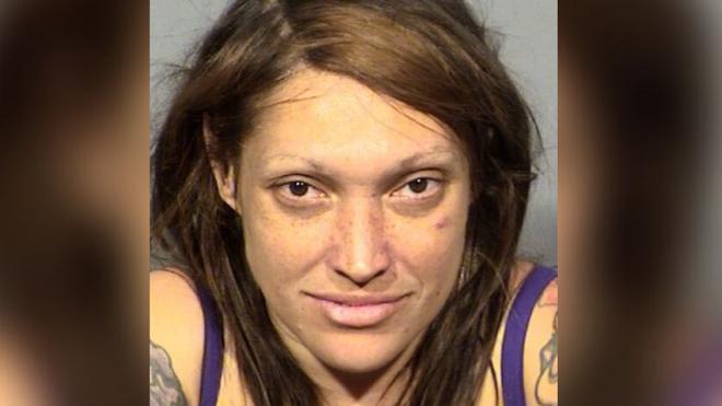 'Bridget the Midget' se enfrenta a una pena de 15 años de cárcel por...