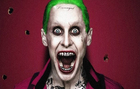 Jared Leto quiso detener el rodaje de Joker.