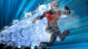 Ant-Man podría regresar con una tercera entrega en la Fase 5 del UCM