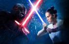Star Wars: El ascenso de Skywalker cerrará la saga que comenzó en...