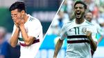 ¿Debe mantenerse Carlos Vela  fuera de la selección mexicana?