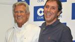 "Pepe Domingo Castaño: ""El 11M Paco González empezó Carrusel contra mi voluntad"""