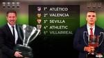 Una Liga sin Madrid y Barça