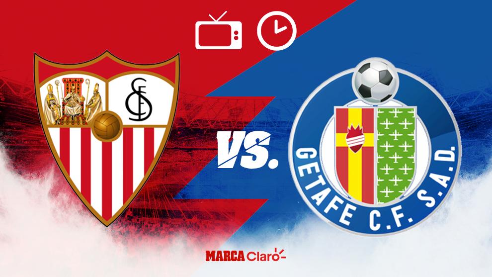 Chicharito tras su gol con Sevilla: