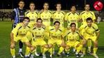 10 años del Alcorconazo: ¿qué fue de los héroes que golearon 4-0 al Madrid?
