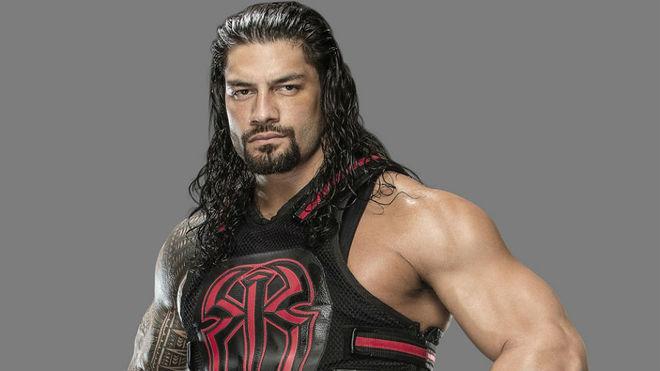 Cinco cosas que aún no ha conseguido Roman Reigns en WWE
