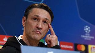 Niko Kovac (48).