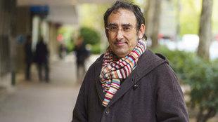 Iturralde Gonzalez (52).