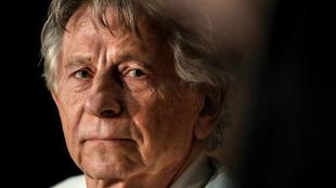 Roman Polanski ha sido acusado de abuso sexual por diversas mujeres