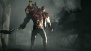 Resident Evil 2 es uno de los títulos más queridos de la saga de...
