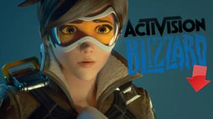 Imagen original: Blizzard