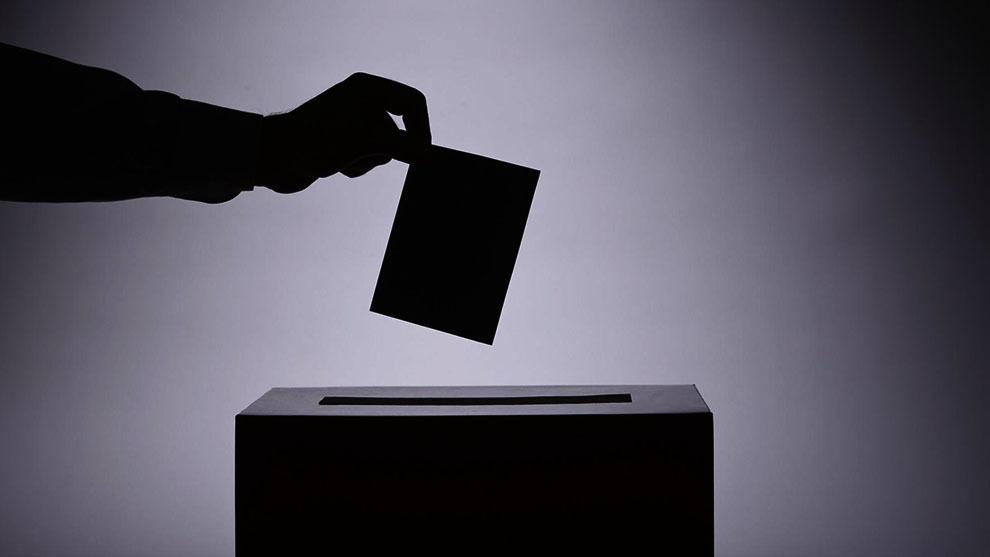 Resultados Elecciones generales 2019: Sánchez, Casado, Rivera,...