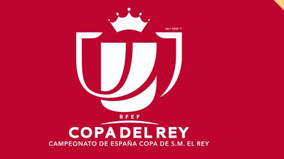 Horario y dónde ver hoy la ronda previa de la Copa del Rey.
