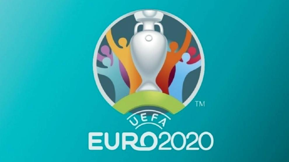 Calendario Clasificación Eurocopa 2020: Horario y dónde ver en TV ...
