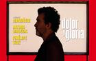 'Dolor y gloria', de Pedro Almodóvar, también está preseleccionada...