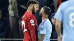 Lío en Inglaterra: Southgate castiga a Sterling por enfrentarse a Joe Gómez... ¡por el 3-1 del Liverpool al City!