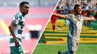 El fútbol de estufa nunca se detiene en la Liga MX.