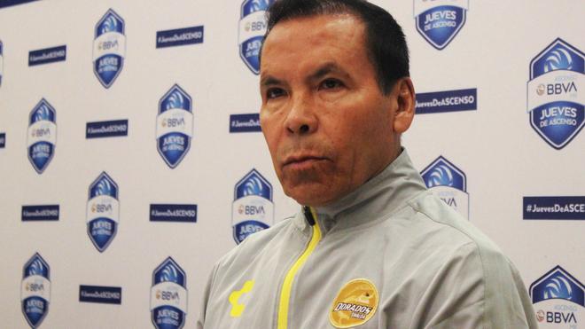 Estrenarán una serie de Maradona en Sinaloa