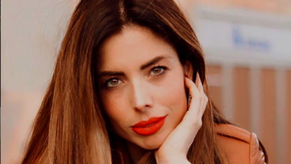 Lidia Bedman denuncia amenazas en redes sociales por ser mujer de...