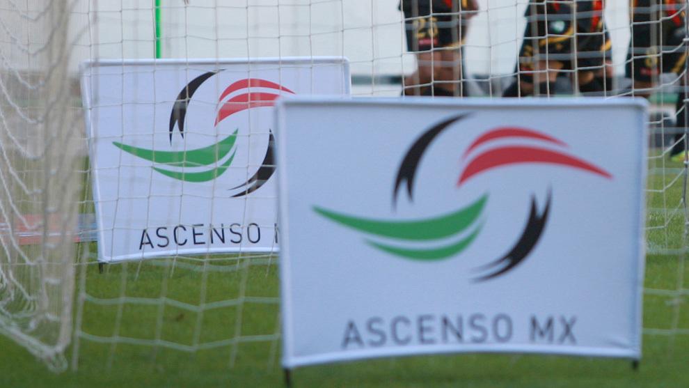 Quedan definidas las semifinales del Ascenso MX