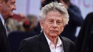 El 'J'accuse' de Roman Polanski se vuelve en su contra en Francia.
