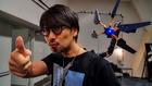 Hideo Kojima asegura que las críticas son porque Death Stranding no...