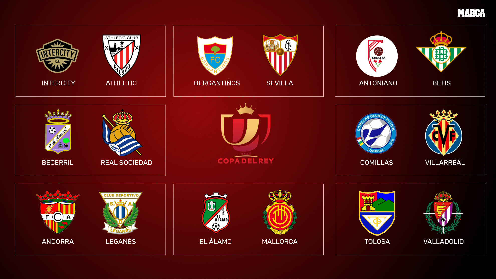 Copa del Rey 19/20 15739941494038