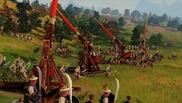 'Age of Empires IV' todavía no tiene fecha de lanzamiento