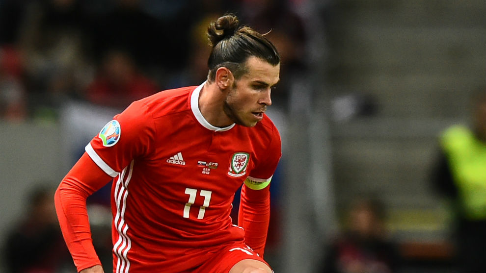 (VIDEO) Bale se