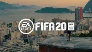 La Copa Libertadores llegará a PlayStation, Xbox One y PC.