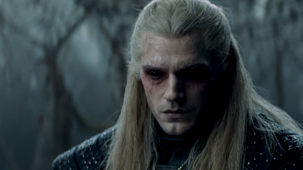 The Witcher se estrena el 20 de diciembre y contará las aventuras de...