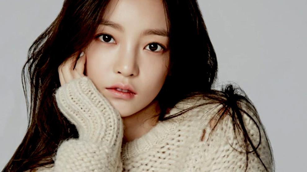 Encontraron muerta a otra joven estrella de K-pop