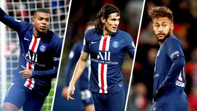 Real Madrid Star Talks Up Kylian Mbappe Amid Transfer Links