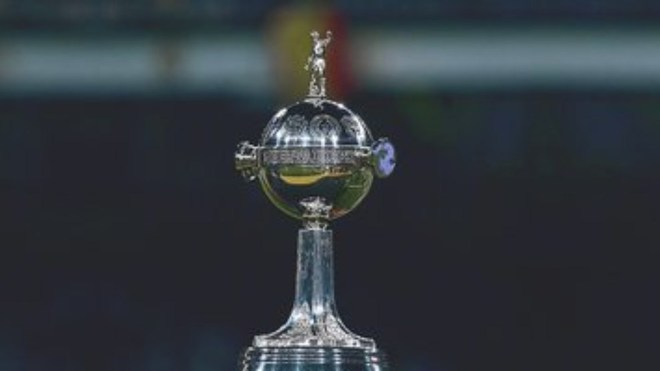 La Copa Libertadores 2020 ya tiene a sus equipos