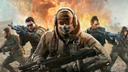 Call of Duty: Modern Warfare traerá la nueva actualización el 3 de...