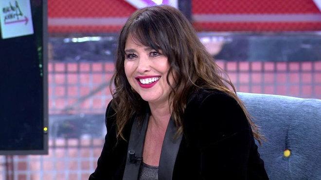 """Minerva Piquero: """"Me afectaron muchísimo los titulares sobre mi..."""