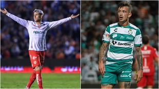 Dos equipos de Liguilla están bajo la lupa en cuanto a rumores.