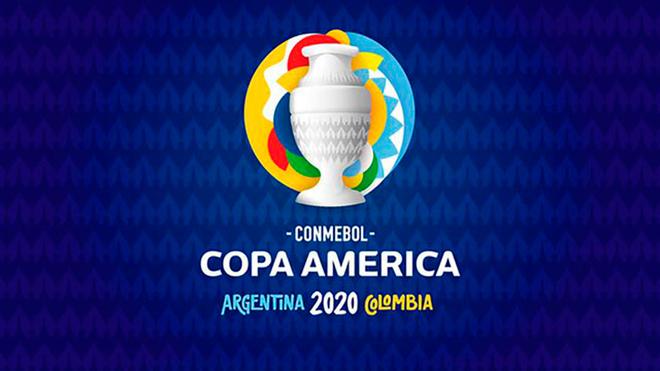 Copa America 2020: Horario para ver en vivo el sorteo de hoy.