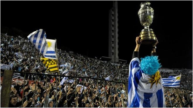 Guía de apuestas Copa Libertadores 2020 - Aprovecha aquí tu bono de bienvenida Betsson