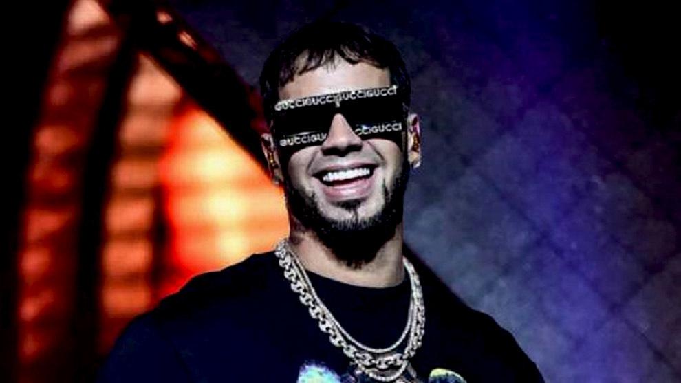 Drake es el artista más reproducido de la década en Spotify