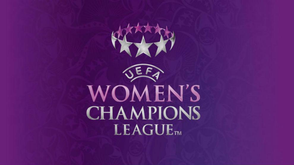 Champions femenina: La UEFA propone una nueva Champions Femenina