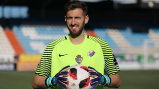 Manu García.