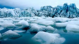 El deshielo de Groenlandia es un hecho ya probado
